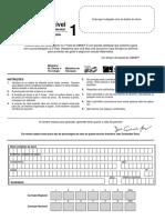 pf2n1-2006.pdf