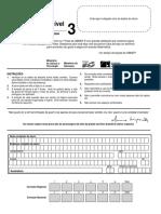 pf2n3-2006.pdf