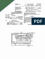 19880014594.pdf