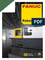 Brochure FANUC Roboshot (1)