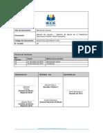 Manual de Usuario Postulante v. 02