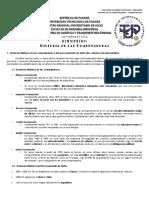 RESUMEN TRABAJO -  HISTORIA DE LAS COMPUTADORAS 2 SEMESTRE 2016.pdf