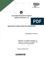AlmeidaFelipeMarquesine