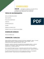 HORMIGONES informe.docx