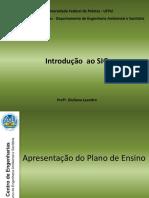 Unidade 1_SIG_apresentação_ESA.pdf