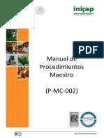 002-Manual de Procedimientos Maestro.pdf