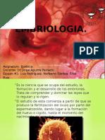 EMBRIOLOGÍA.pptx