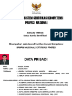 KEBIJAKAN SERTIFIKASI  PROFESI.pdf