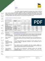 eni Grease LCX 2-220.pdf