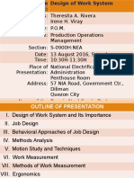 NEA Group 2 Report.pptx