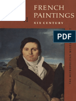French_Paintings_A_Catalogue_of_the_Collection_of_The_Metropolitan_Museum_of_Art_Vol_2_Nineteenth.pdf