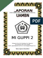 150506557-LAPORAN-UAMBN.docx