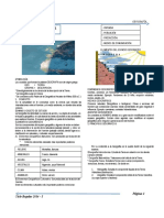 GEOGRAFÍA - 2014 -I.docx
