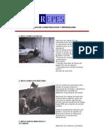 TECNICAS DE CONSTRUCCION Y REPARACION EPOXICAS.docx