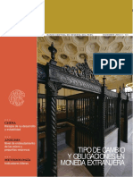 moneda-156.pdf