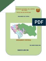 CURSO-FZ ORDENAMIENTO TERRITORIAL.pdf