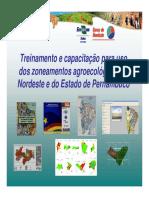 Apresentacao Embrapa BNB Metodologia ZANE ZAPE 02