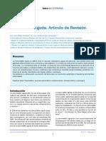 PANCREATITIS AGUDA 2014.pdf