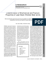 AWS FAA PAPER.pdf