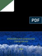 epidemiologi_kesling.ppt