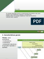 bio_ppt11.ppt