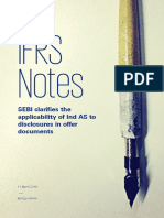 Ifrsnotes-11april2016