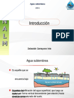 1aAS-int.ppt