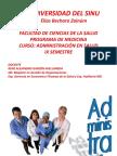 ADMINISTRACION EN SALUD TEMA 1.pdf