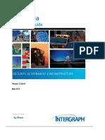 geomedia_installation_guide2013_(1).pdf