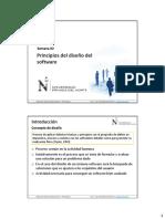 3.- Principios.Disenio.Software.pdf