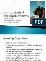 Homeostasis  Feedback Systems.pdf