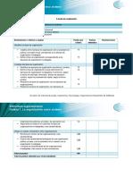 A2_Escala_de_evaluacion_DEOR.docx