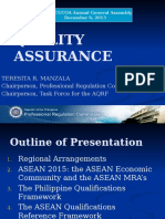 Keynote Speech of Atty. Manzala (1)
