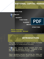 international capital market-OM.ppt