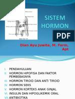 Dian Aj (Ba. Sistem Hormon)