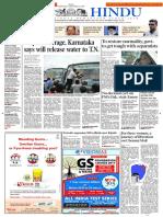 07-09-2016 - The Hindu - Shashi Thakur