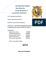 GRUPOA-1-INFORMEDELABORATORIO.docx