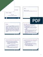 CE248_CN_Loading_and_Gravity_loads.pdf