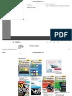 14sdcsdcsdc by 11blabmagg15 - issuu.pdf