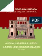 A római birodalom határai.pdf