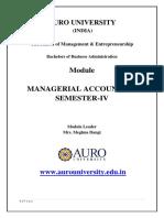 Managerial Accounting BBA Module Handbook 2014.pdf