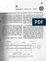 SPt-Penetration test procedure for bearing capacity of soil.pdf