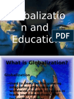 globalizationandeducation-130113072907-phpapp01