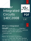 L01 Operational Amplifier.ppt