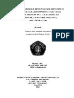 220009022-Kajian-Aspek-Hidrolik-Bendung-Gerak-Sei-Wampu.pdf