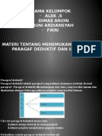 paragaf dedukatif dan induktif.pptx