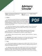AC 20-136B.pdf