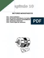 maquinas_electricas_cap10.pdf