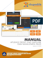 Manual-Aplikasi-Dapodik-PAUD-2016.pdf