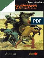 INDIANISMO-Ayar Quispe.pdf